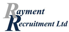 Specialist Recruitment Consultants
